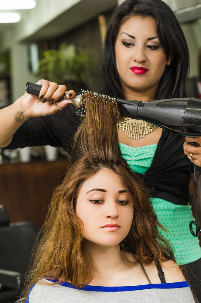 3 Reasons A Regular Haircut Is Important Create A Cut Hair
