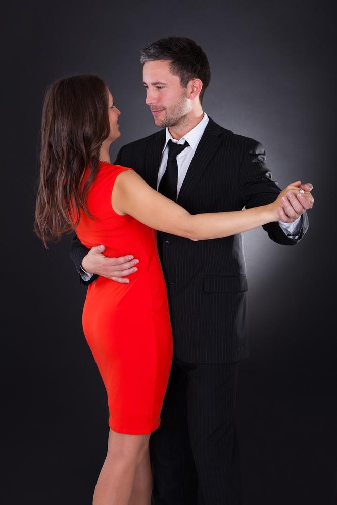 Hamden, CT ballroom dance lessons