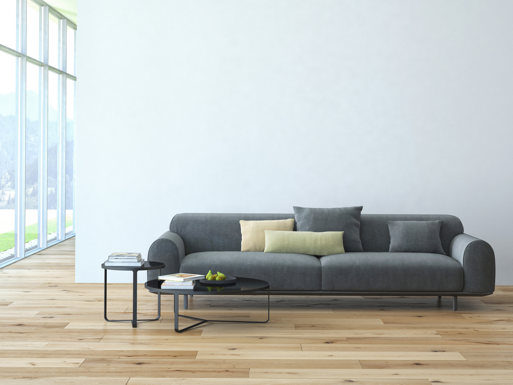 Hardwood Floor Installation Bridgeport CT If You Want Your Living Room