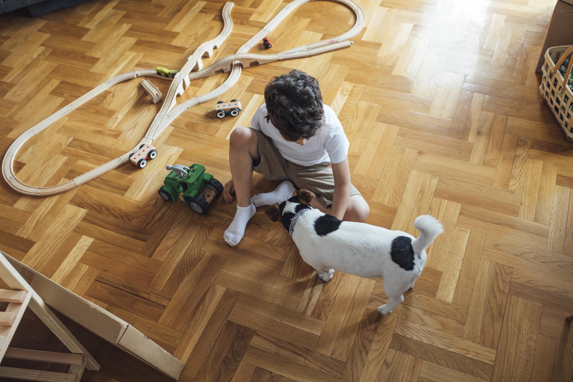 Whole Hardwood Flooring Corbin Ky Carpet Vidalondon
