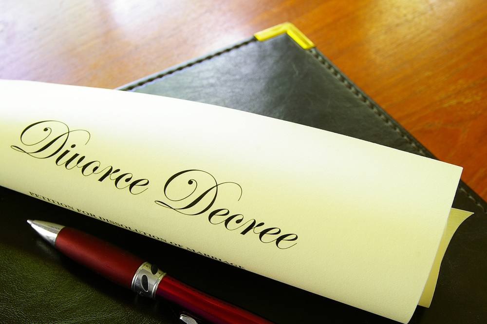 changing divorce laws Changing attorneys during a divorce is not uncommon how to change divorce attorneys many states have waiting periods between the time you file for divorce and the time you can legally receive a divorce these laws are in place because couples sometimes change their minds.