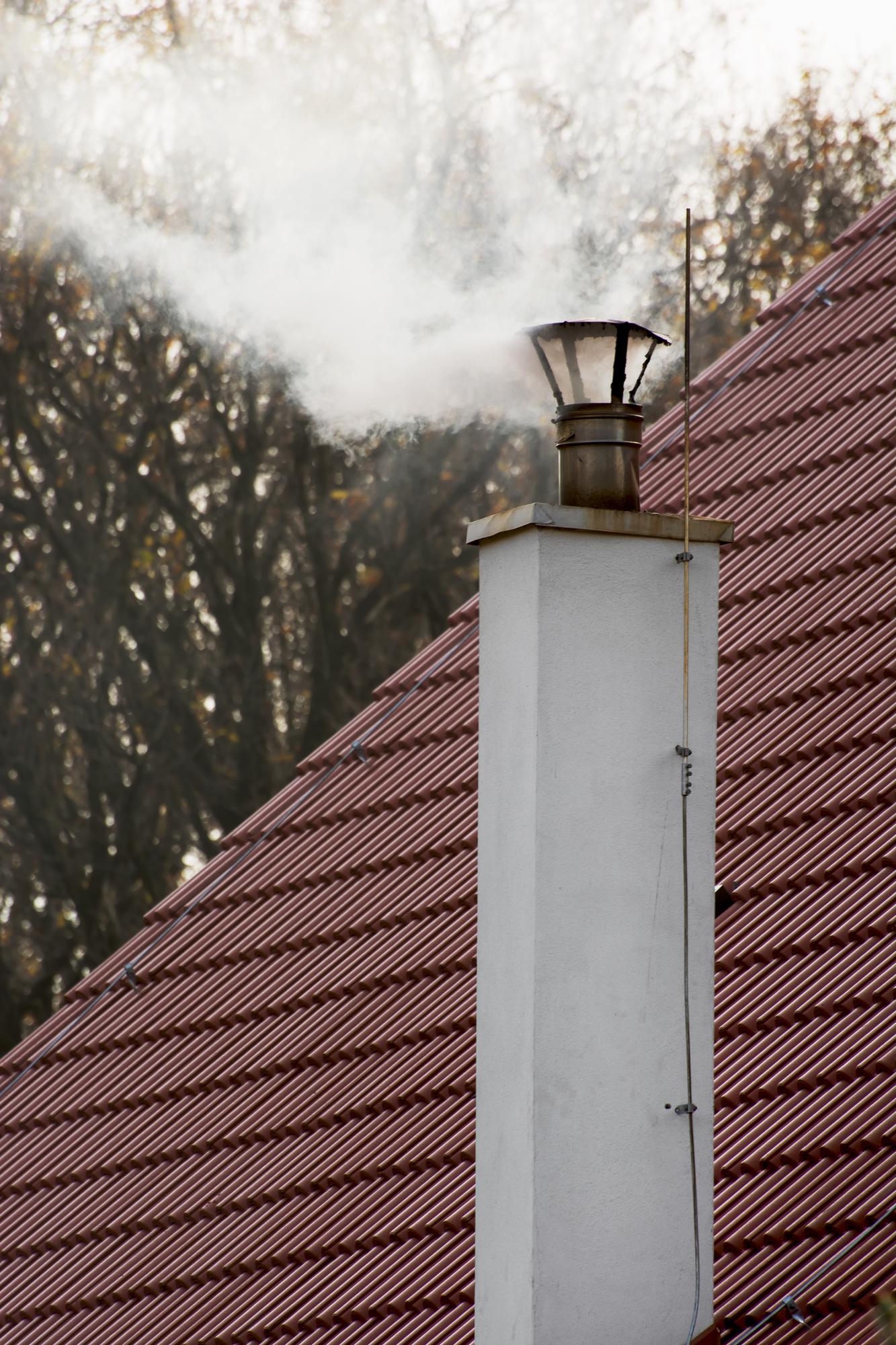 heating contractor