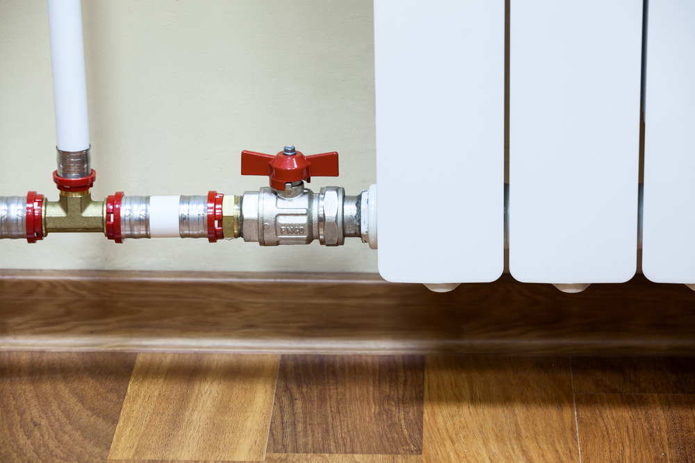 Expert tips for troubleshooting issues with your oil heat system oil express nearsay - Common central heating problems ...