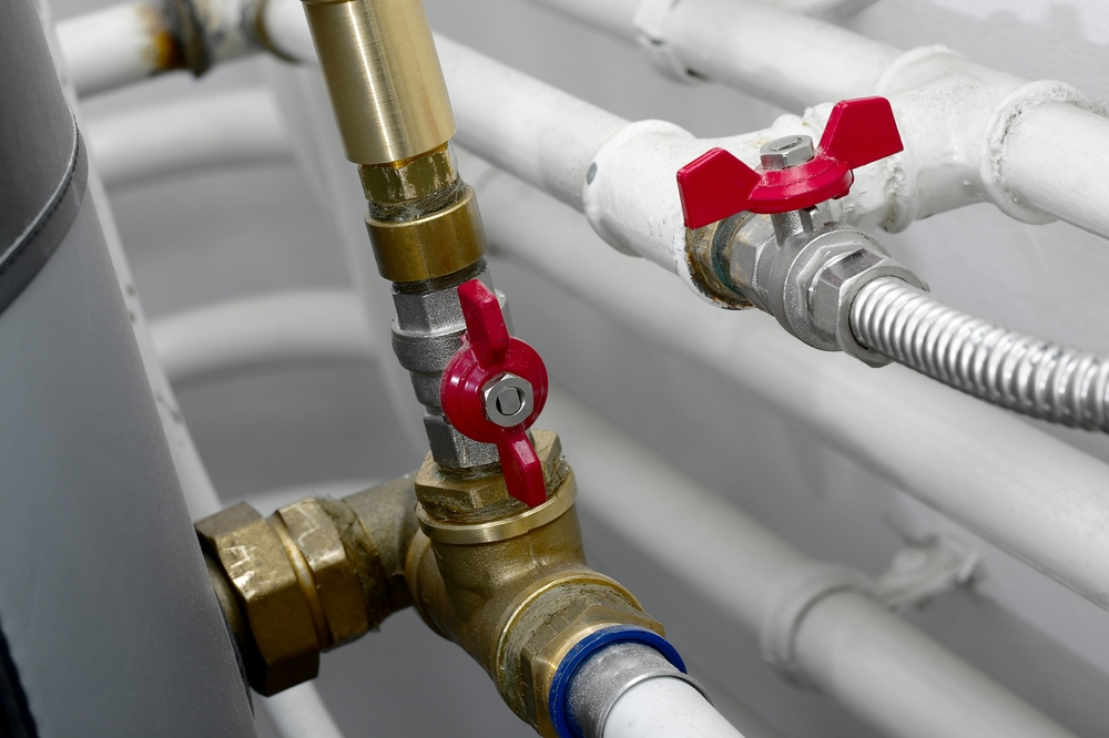 Service Drop Pipes Pipes : Ways to prevent frozen pipes kraft heating fairbanks north