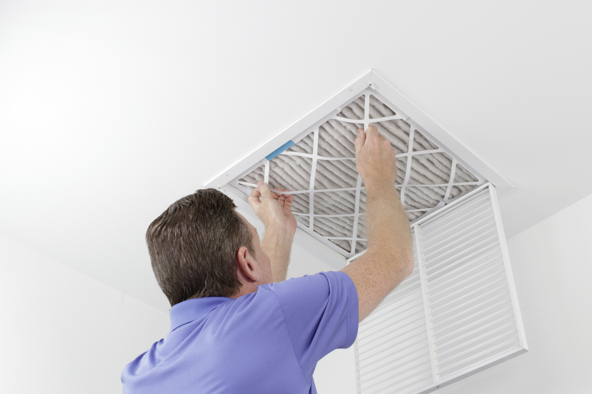 Image result for 3 Tips for Keeping your Heating System Working in Winter