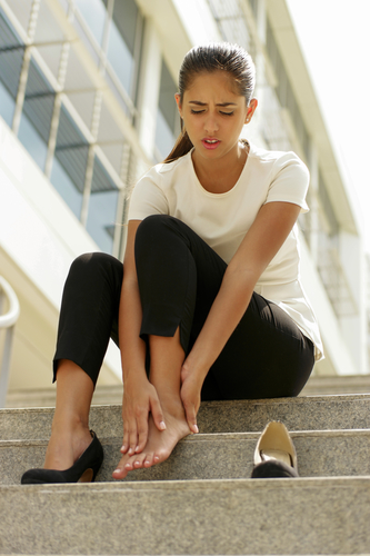 heel-pain-foot-and-ankle-specialists-of-cincinnati