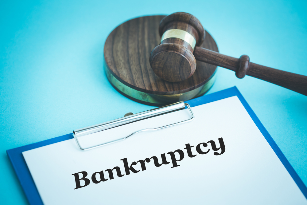 Image result for Difference between Chapter 7 and Chapter 13 of bankruptcy