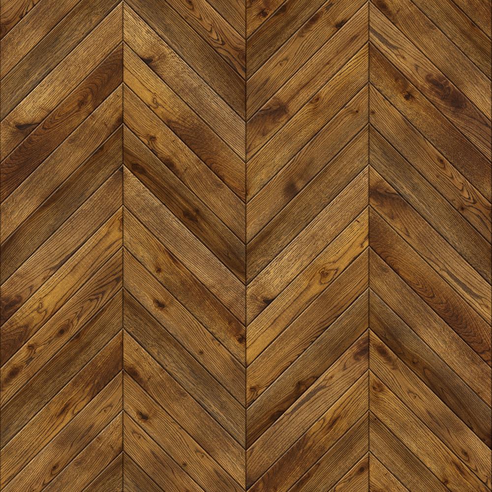 3 Eye-Catching Designs For Hardwood Floor Installation