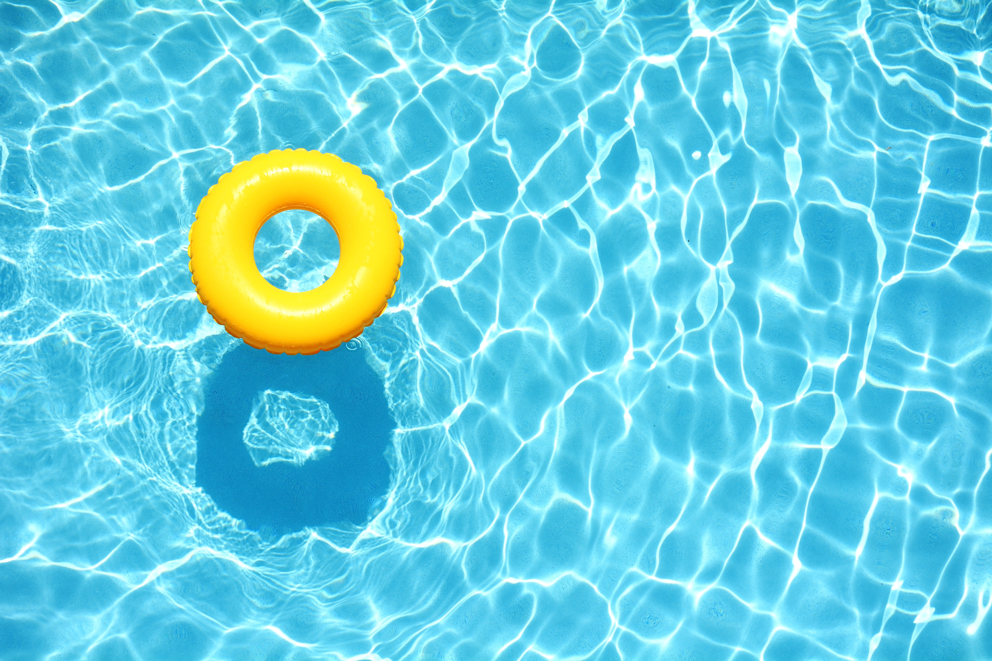 Pool Equipment Experts on the Benefits of Negative Ions - Pool Tiger ...