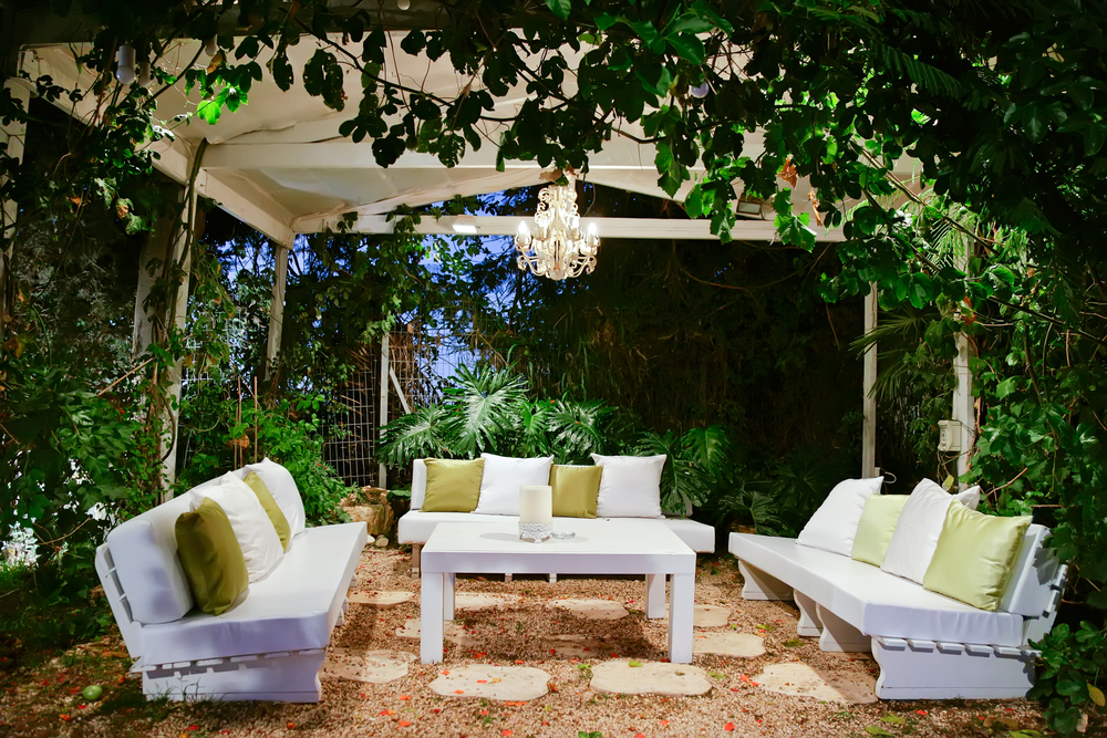 Stupendous 3 Fabulous Patio Furniture Ideas To Beautify Your Outdoor Unemploymentrelief Wooden Chair Designs For Living Room Unemploymentrelieforg