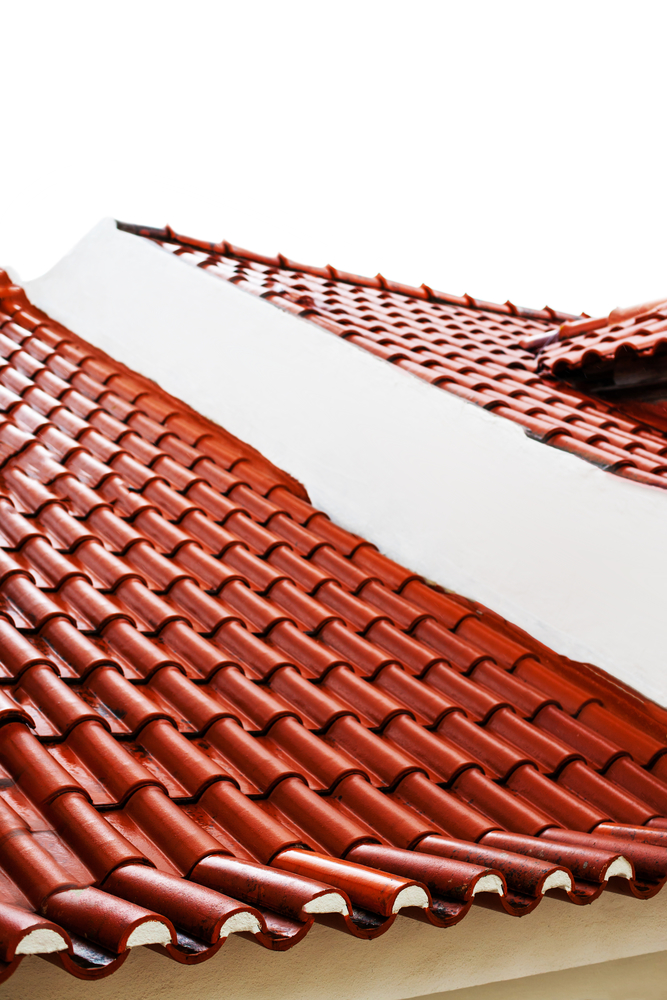 3 Reasons You May Need A Roof Replacement Davis Roofing Co Archdale Nearsay