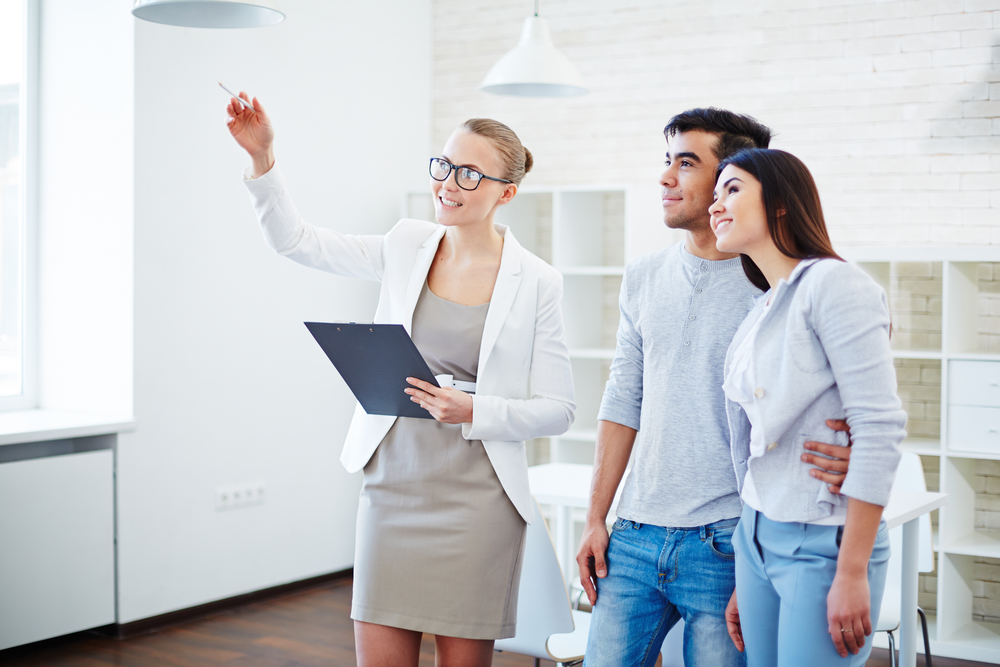 5 important questions to ask as a new home construction for Good questions to ask a home builder