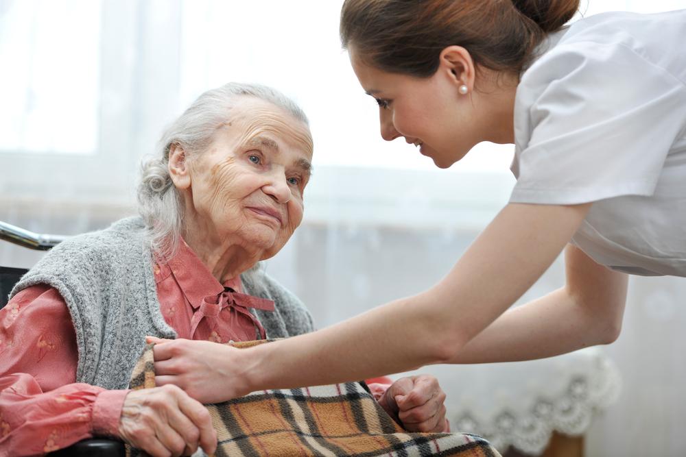 home-health-care-advantage-home-health-and-hospice