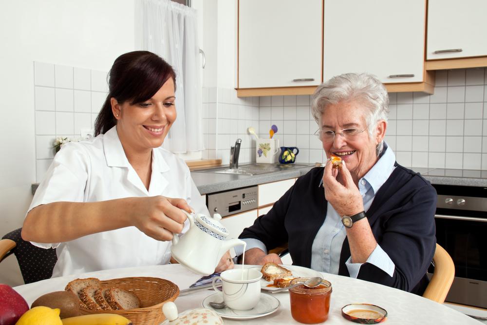 home-health-care-lifetime-care