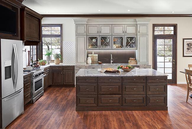 Kitchen Remodeling Ideas 3 Amazing Design
