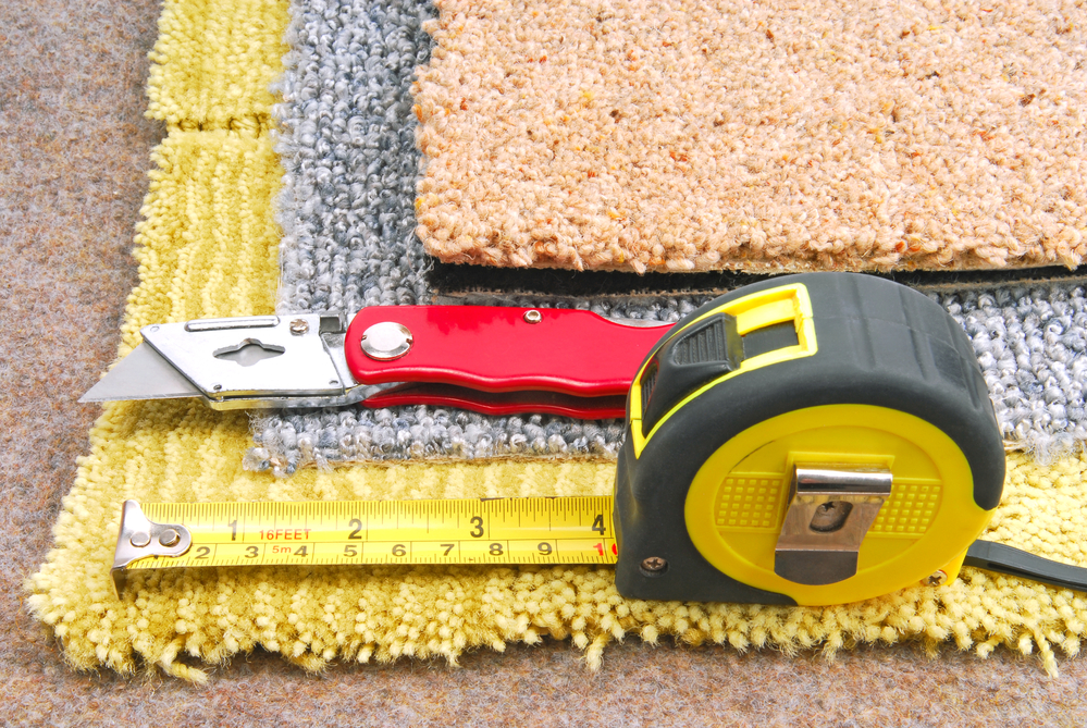 4 home improvement faqs when should the carpeting be for How often should you replace carpet