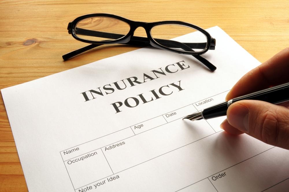 Home insurance in Farmington, CT
