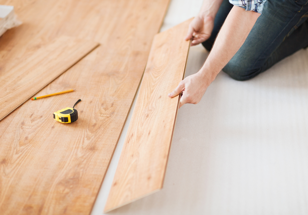 How to find the perfect home remodeling contractor for for How to find the perfect home