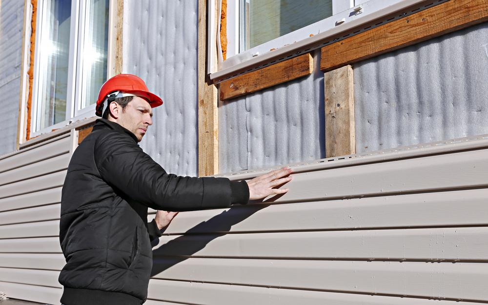 home-remodeling-jay-bilt-construction
