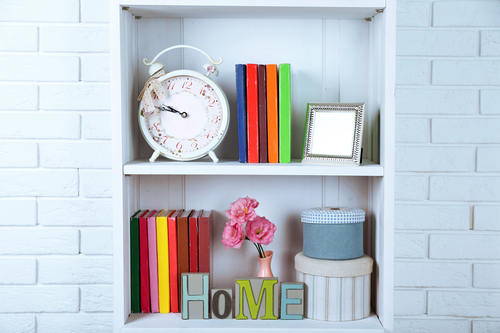 Try These DIY Home Staging Tips to Sell Your Home Above List Price   Tracey Real Estate in Brooklyn, NY
