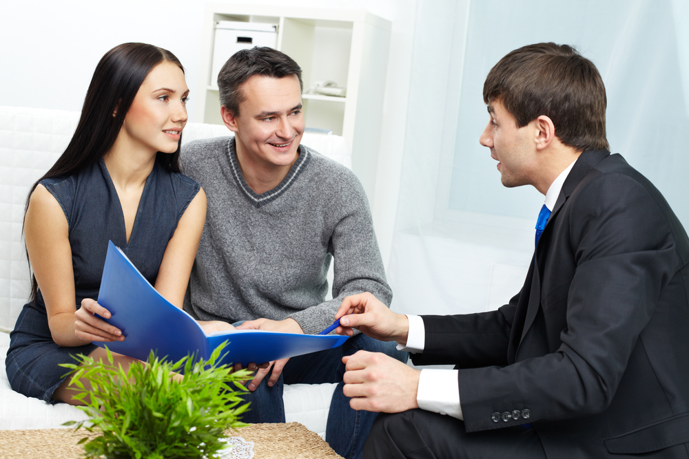Homeowners insurance in Chillicothe, OH