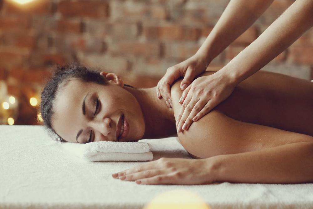 Top 5 sundhedsmæssige fordele ved massageterapi - Waikiki massageklinik - Honolulu Nearsay-5524