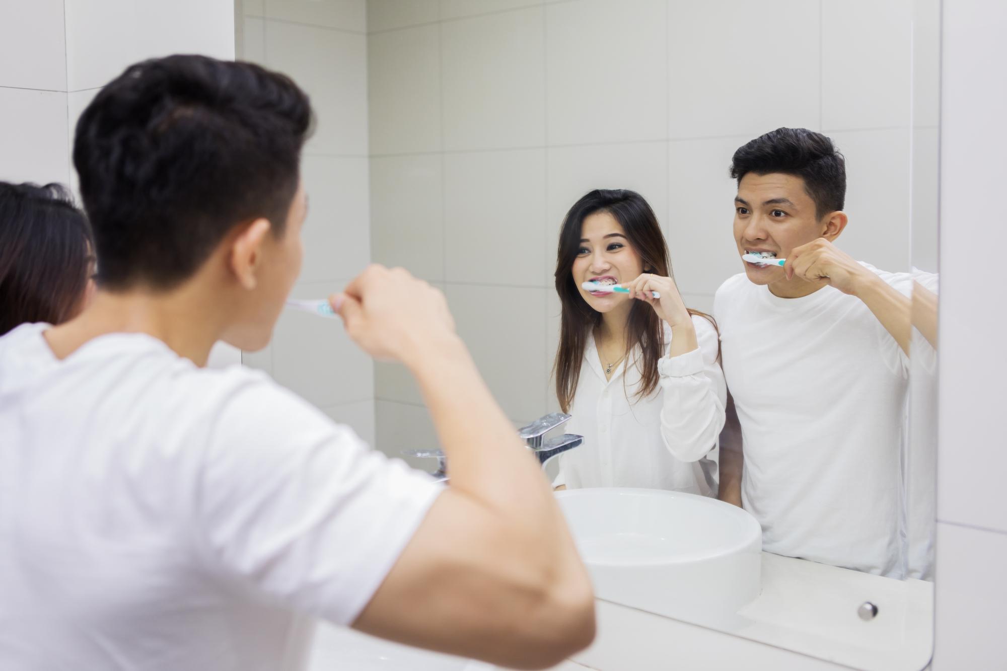honolulu dental fillings