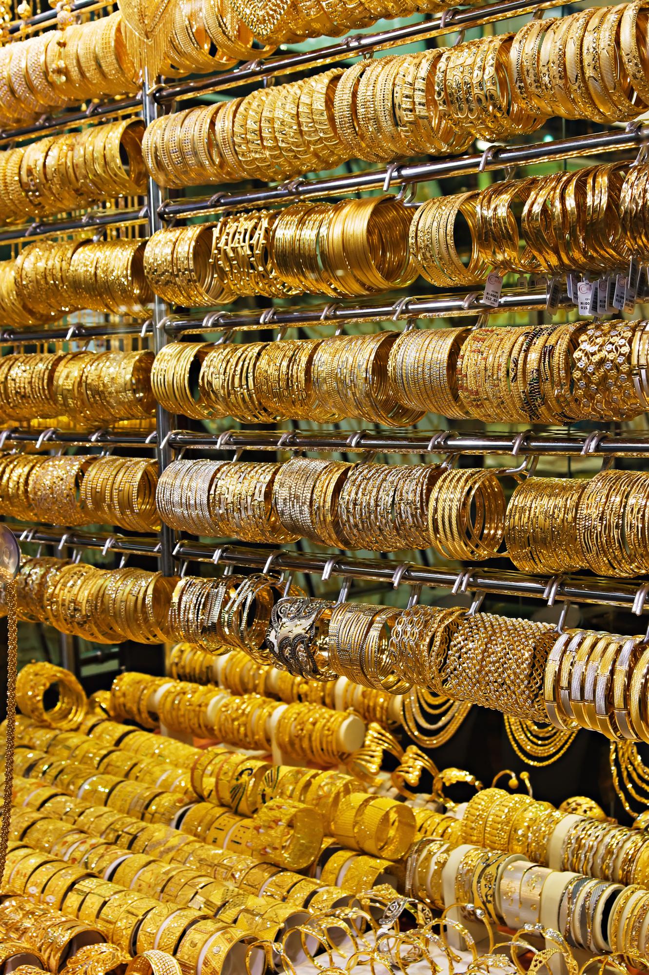 Honolulu, HI gold buyers