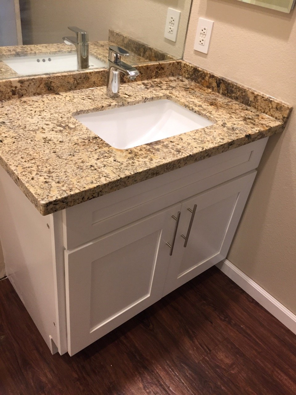 Top 5 Benefits Of Quartz Countertops Caa Hawaii Cabinet