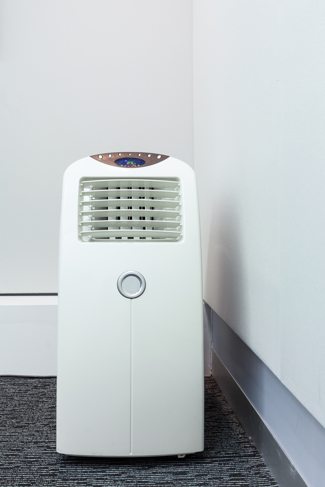 Inline Air Conditioner : Tips for choosing the best portable air conditioner a