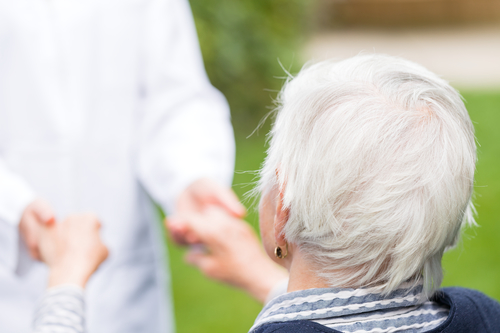 home health care experts answer 4 faqs about naming a