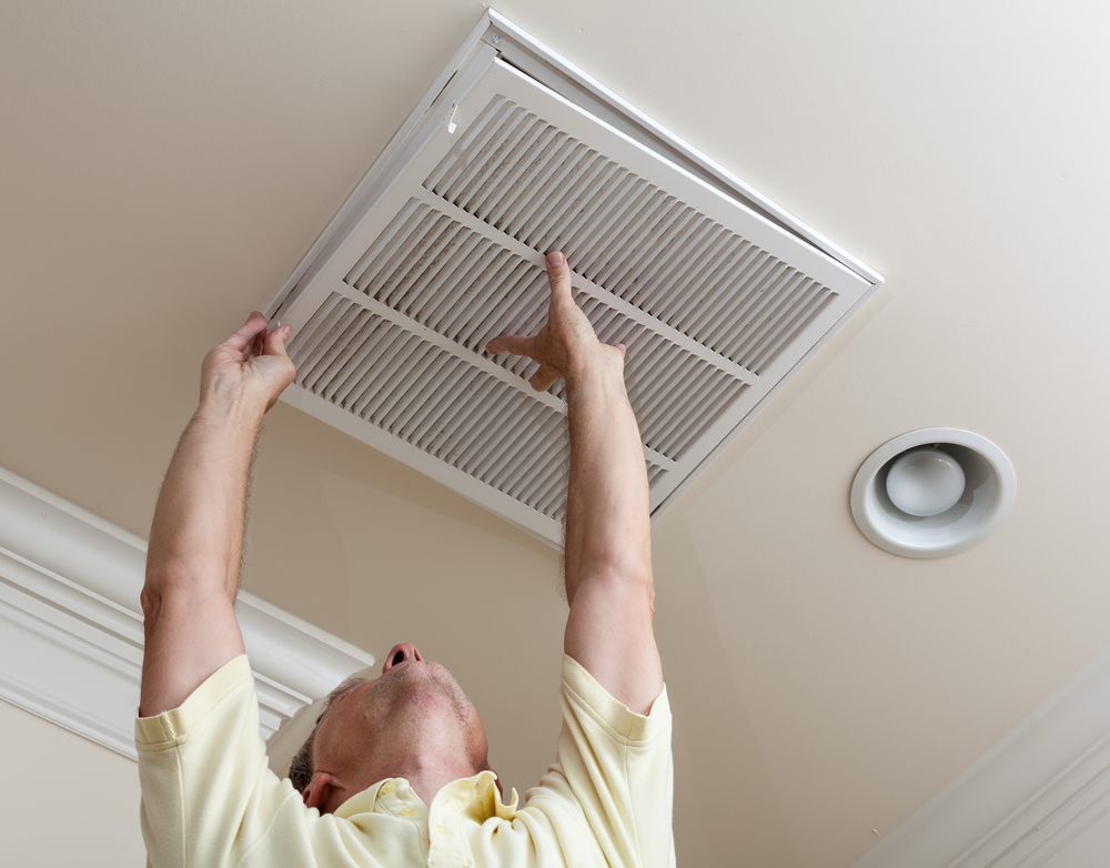 hvac-total-environmental-cooling-and-heating