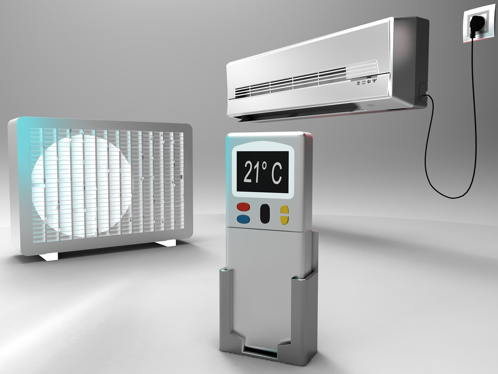 heating-and-cooling