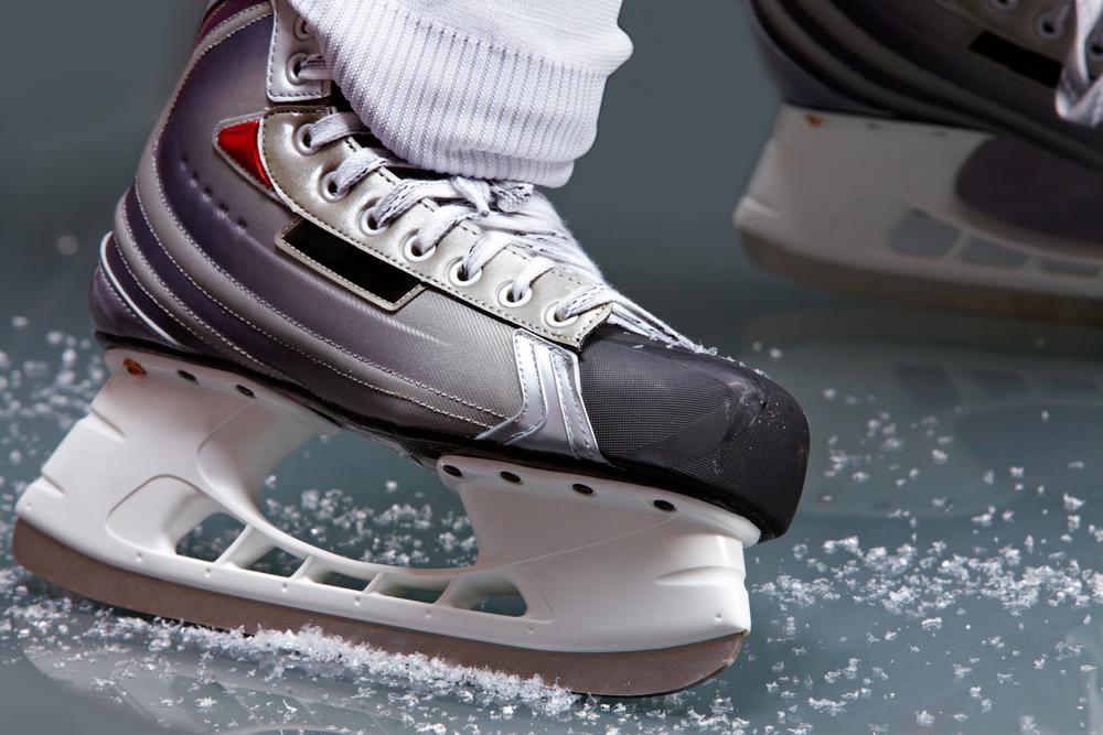 2 How Often Do I Need To Sharpen My Skates