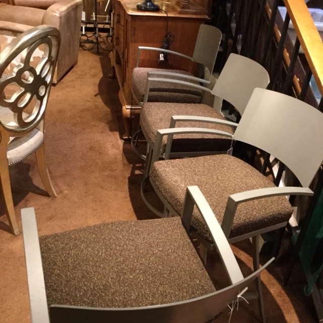 Chairs For Every Room Out Of The Box Lincoln Nearsay