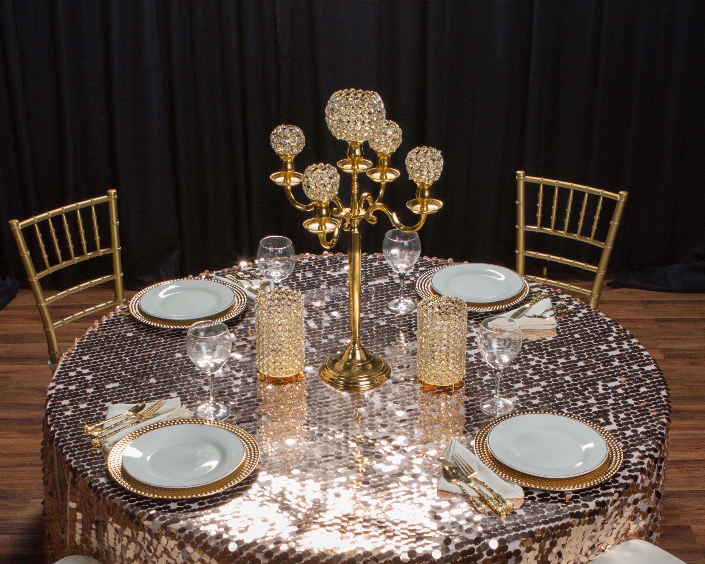 Terrific 3 Reasons To Choose Chiavari Chairs For Your Wedding Rentals Machost Co Dining Chair Design Ideas Machostcouk