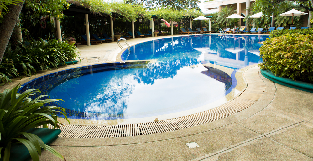 3 Common In-Ground Swimming Pool Repairs to Avoid This ...
