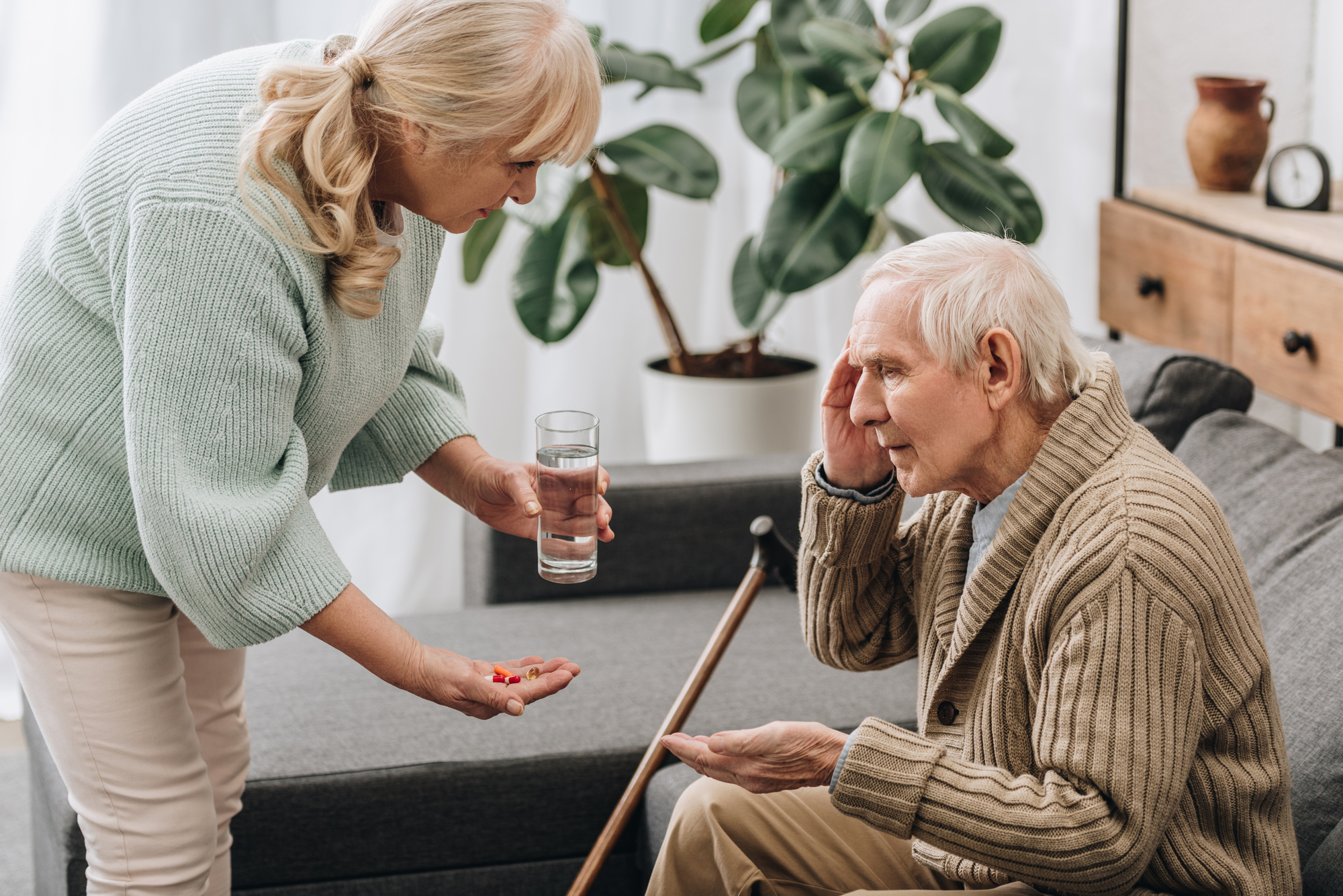 in-home-assistance-Henderson