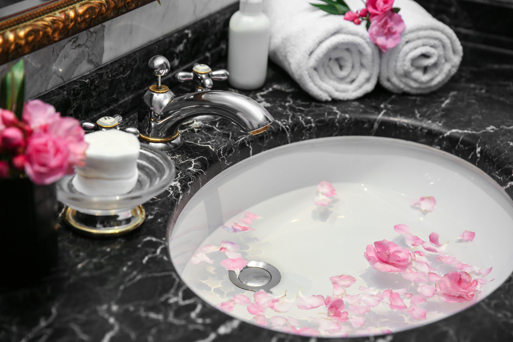 5 Great Sink Options For Your Bathroom Remodeling Project Tremain Corporation Lawrence Nearsay