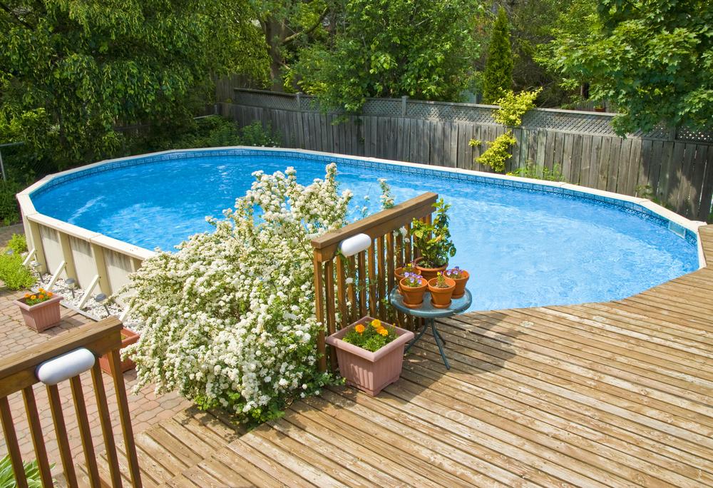 inground pool glenham ny
