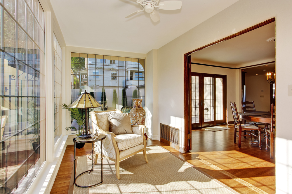 3 Common Misconceptions About Sunrooms - Thermal Shield ...