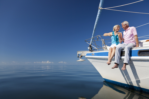 Randleman Insurance Agent Answers Faqs About Boat Insurance Mp