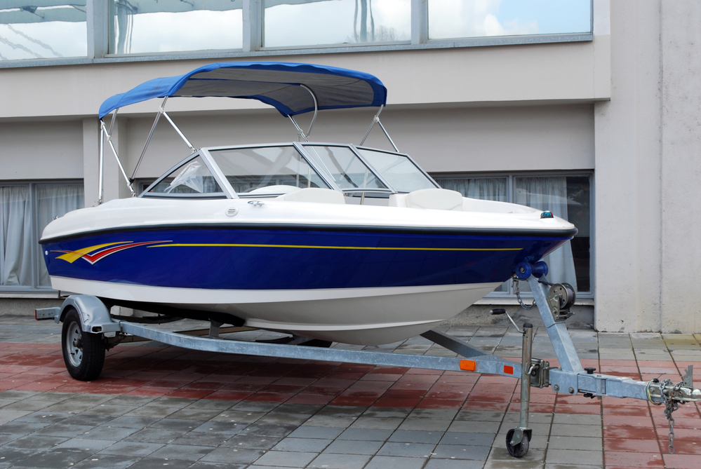 4 Faq About Boat Insurance Policies Mutual Underwriters Maui