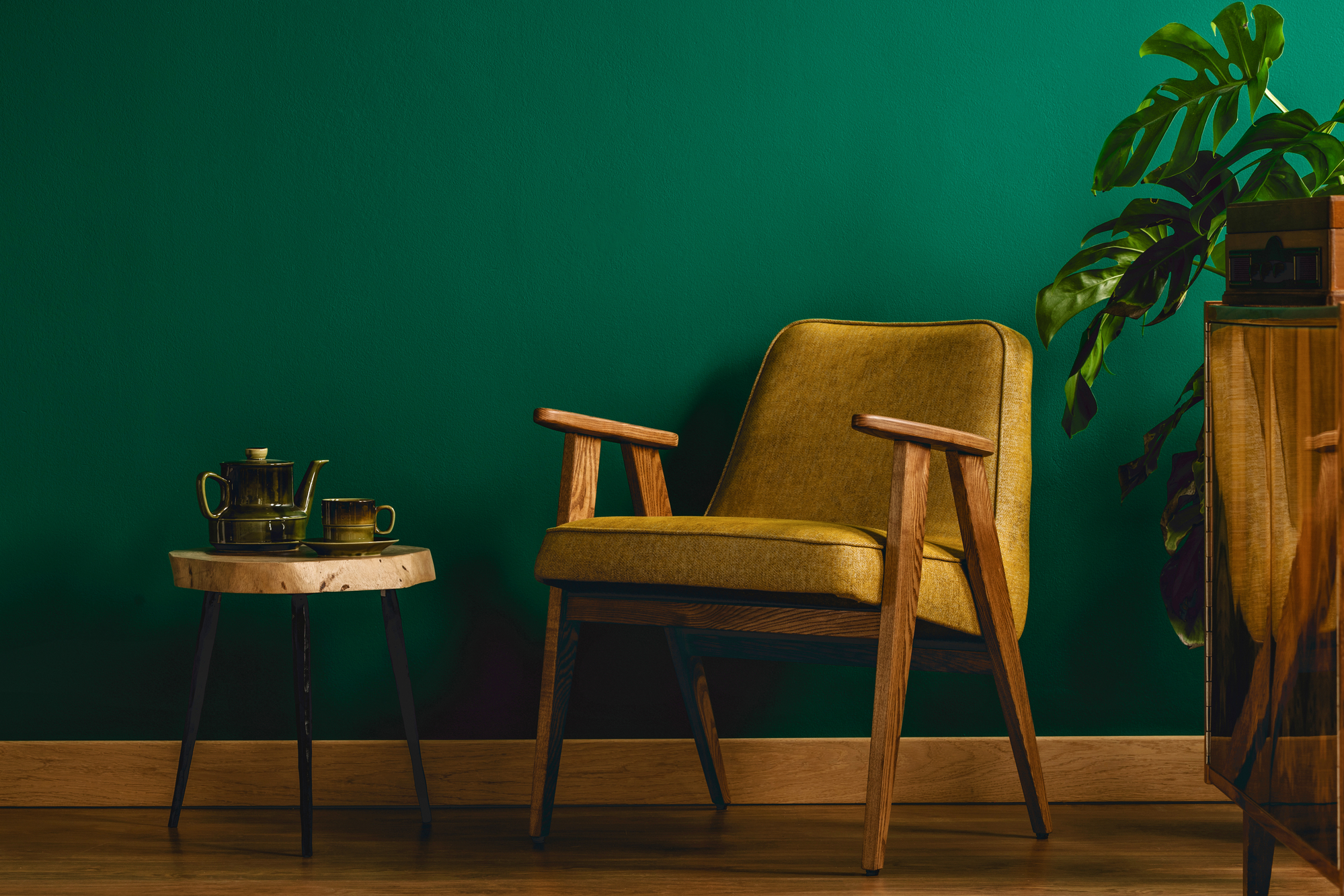 3 Interior Paint Color Trends of 2018 - Whit Davis Lumber ...