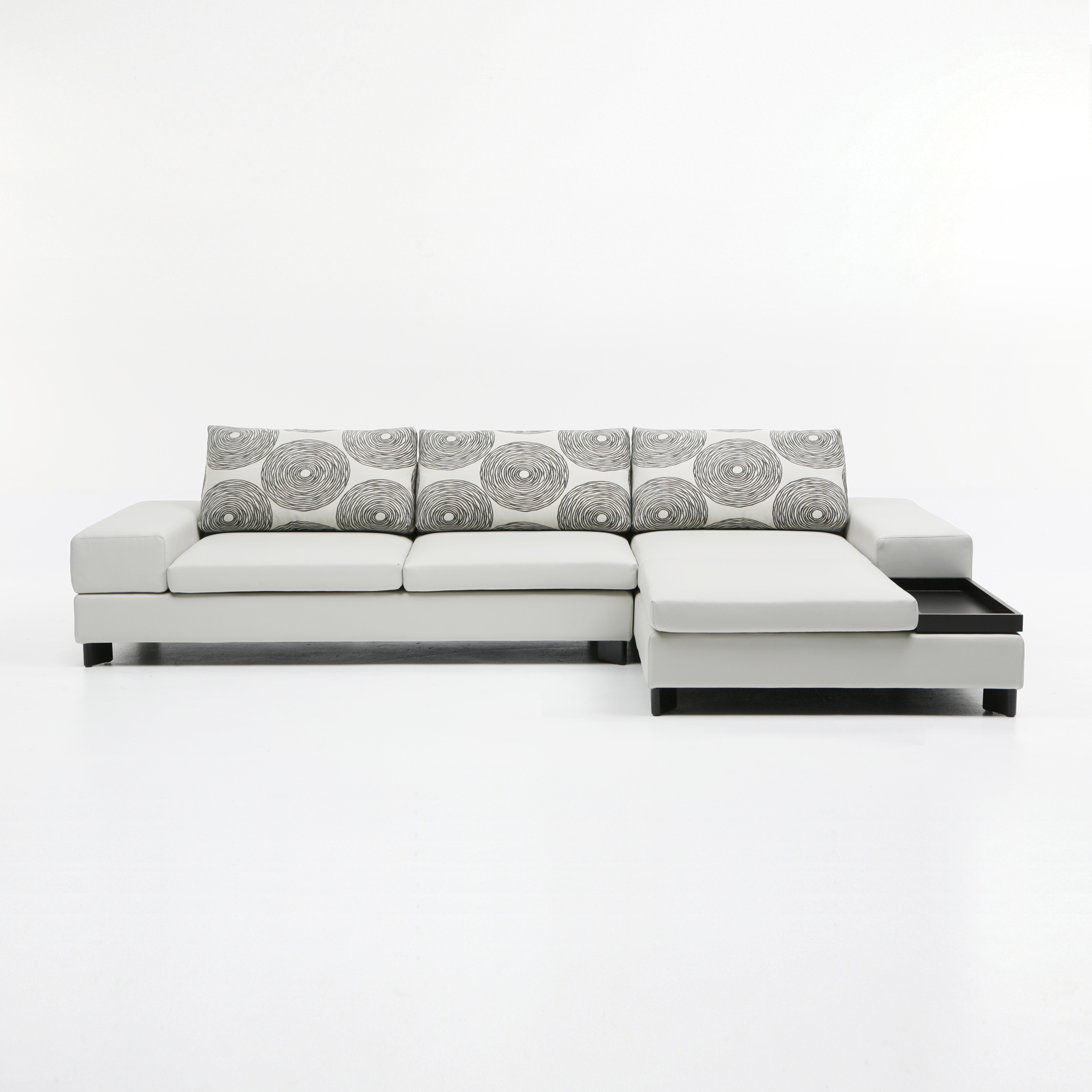Modern Furniture Hawaii 5 modern furniture pieces perfect for space challenged