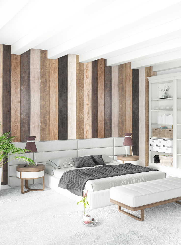 3 smart reasons to work with an interior design studio on your