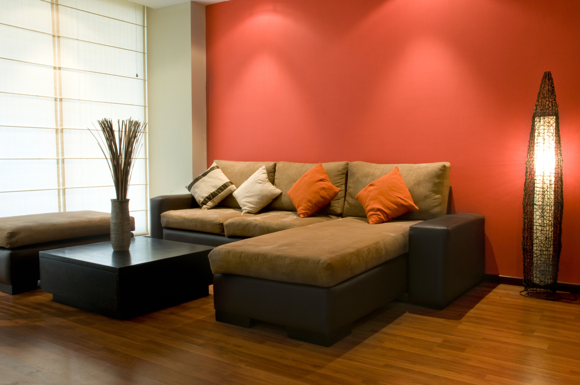 3 Interior Painting Tips for Choosing an Elegant Color Scheme ...