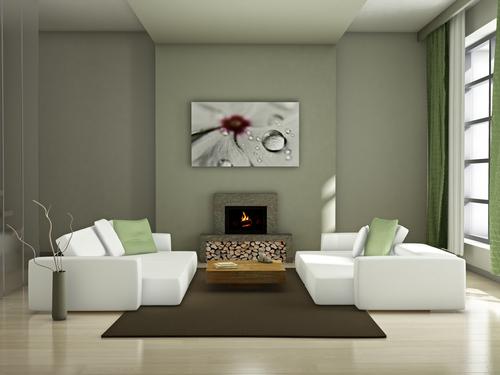 interior painting St Charles MO