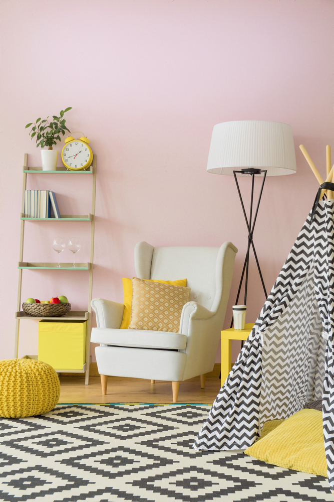 3 Interior Painting Trends That Will Transform Your Space Genesis Pro Painting Bedford Hills