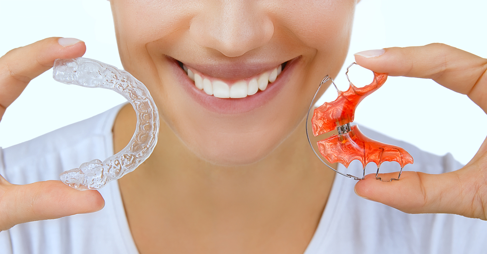 invisalign-scarsdale-dental-spa-and-wellness